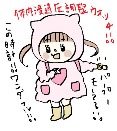 f:id:ponkotsu1215:20170522233605p:plain