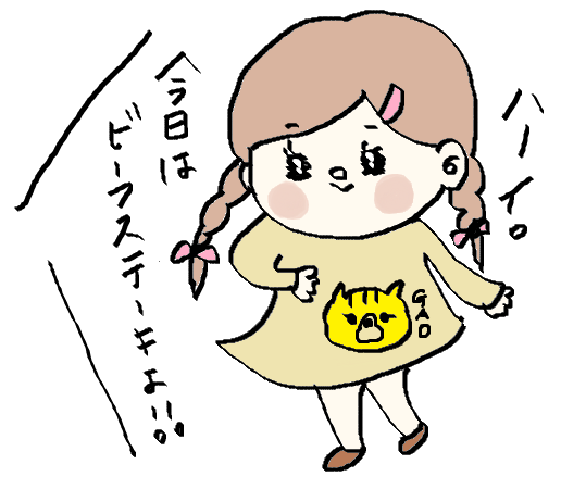 f:id:ponkotsu1215:20170525222015p:plain
