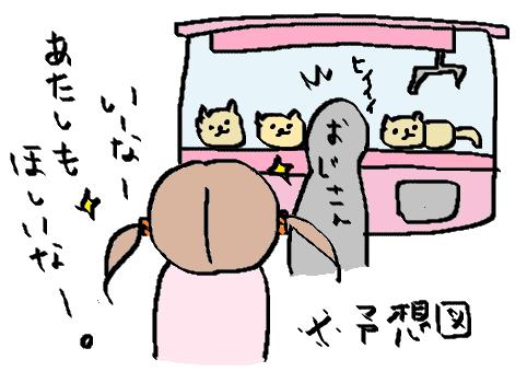 f:id:ponkotsu1215:20170608222154p:plain