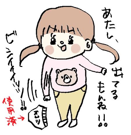f:id:ponkotsu1215:20170622213005p:plain