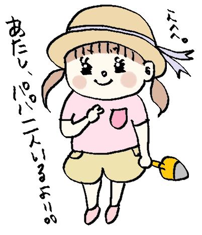 f:id:ponkotsu1215:20170623232003p:plain