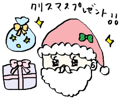 f:id:ponkotsu1215:20171203211430p:plain