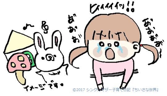 f:id:ponkotsu1215:20171222231415p:plain