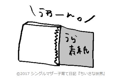 f:id:ponkotsu1215:20171228221405p:plain