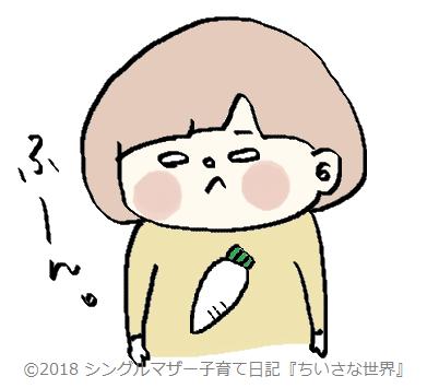 f:id:ponkotsu1215:20180102000524p:plain