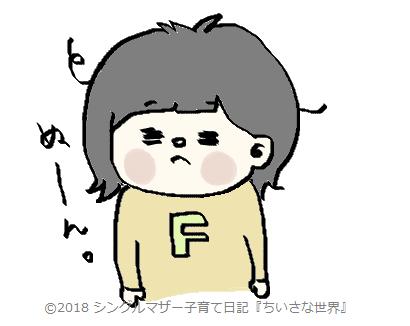 f:id:ponkotsu1215:20180114230132p:plain