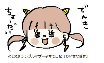 f:id:ponkotsu1215:20180117222308p:plain
