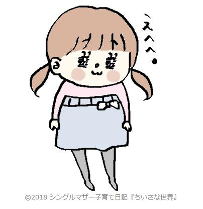 f:id:ponkotsu1215:20180120210924p:plain