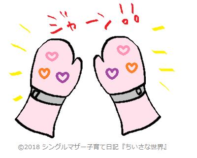 f:id:ponkotsu1215:20180121220114p:plain