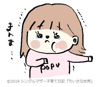 f:id:ponkotsu1215:20180127231408p:plain