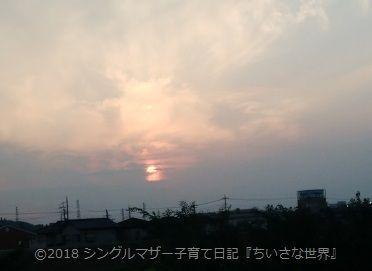 f:id:ponkotsu1215:20180128224247j:plain