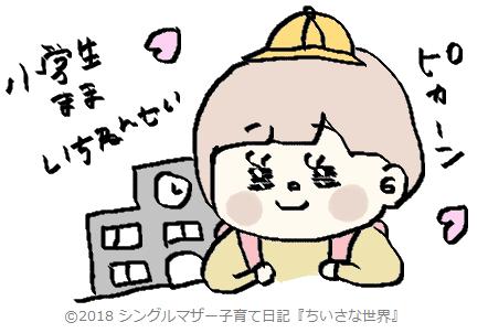 f:id:ponkotsu1215:20180129215108p:plain