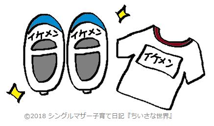f:id:ponkotsu1215:20180201232630p:plain