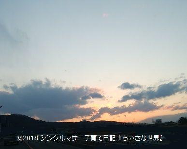 f:id:ponkotsu1215:20180205204304j:plain