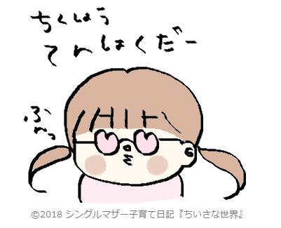 f:id:ponkotsu1215:20180209193257p:plain