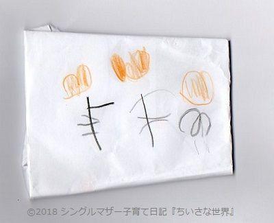 f:id:ponkotsu1215:20180216193139j:plain