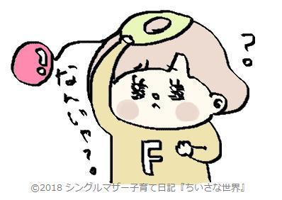 f:id:ponkotsu1215:20180219225258p:plain