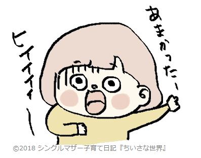 f:id:ponkotsu1215:20180225150548p:plain