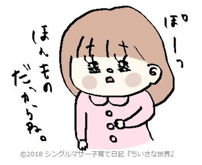 f:id:ponkotsu1215:20180226000001p:plain