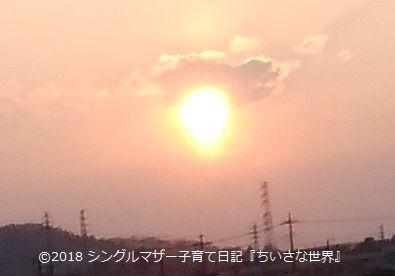 f:id:ponkotsu1215:20180227210927j:plain