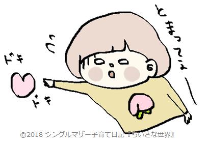 f:id:ponkotsu1215:20180304230049p:plain