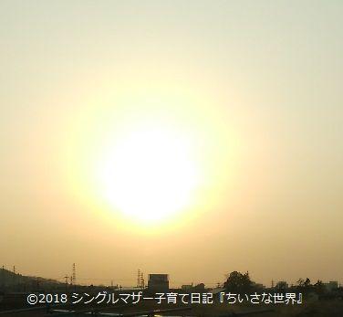 f:id:ponkotsu1215:20180314215115j:plain