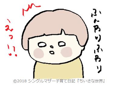 f:id:ponkotsu1215:20180318232320p:plain