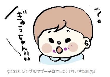 f:id:ponkotsu1215:20180325220432p:plain