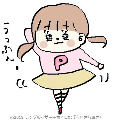 f:id:ponkotsu1215:20180418220058p:plain