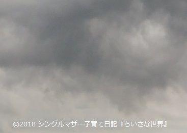f:id:ponkotsu1215:20180420222346j:plain