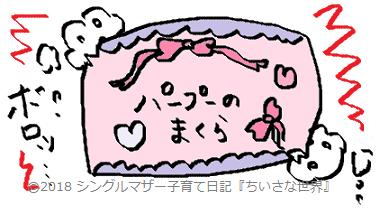 f:id:ponkotsu1215:20180424233749p:plain