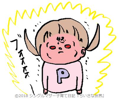 f:id:ponkotsu1215:20180424233920p:plain