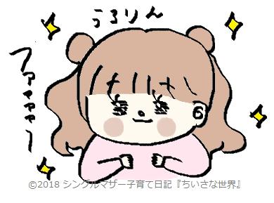 f:id:ponkotsu1215:20180426224646p:plain