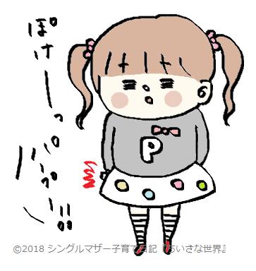 f:id:ponkotsu1215:20180429213121p:plain