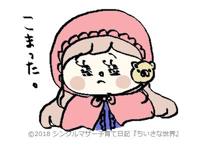 f:id:ponkotsu1215:20180502230519p:plain