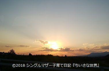 f:id:ponkotsu1215:20180504221537j:plain