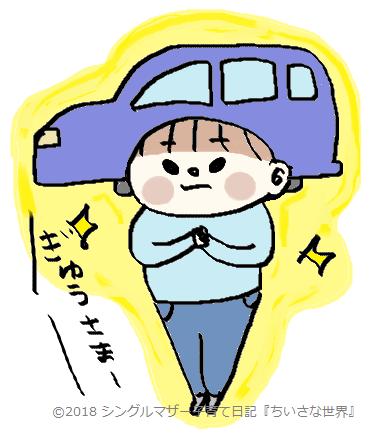 f:id:ponkotsu1215:20180516215444p:plain