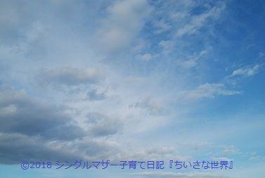 f:id:ponkotsu1215:20180522053242j:plain