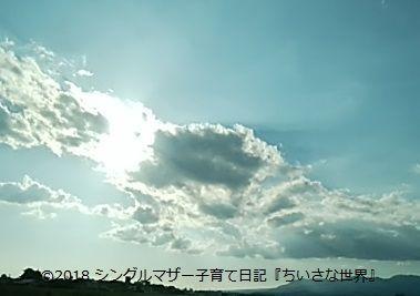 f:id:ponkotsu1215:20180602222538j:plain