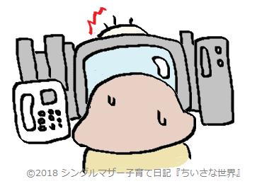 f:id:ponkotsu1215:20180605215238p:plain