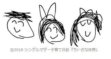 f:id:ponkotsu1215:20180606214110j:plain