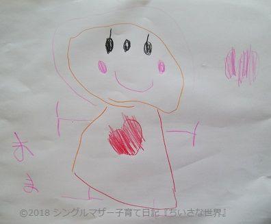 f:id:ponkotsu1215:20180609150334j:plain
