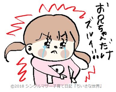 f:id:ponkotsu1215:20180614215841p:plain