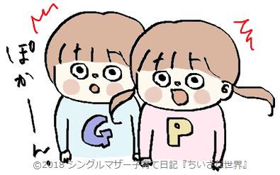 f:id:ponkotsu1215:20180619221150p:plain