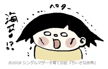f:id:ponkotsu1215:20180619223932p:plain