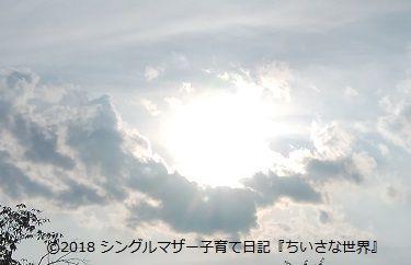 f:id:ponkotsu1215:20180622192609j:plain
