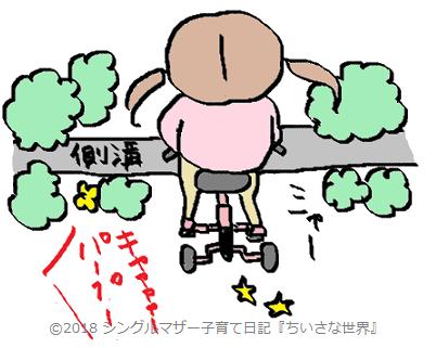f:id:ponkotsu1215:20180622235705p:plain