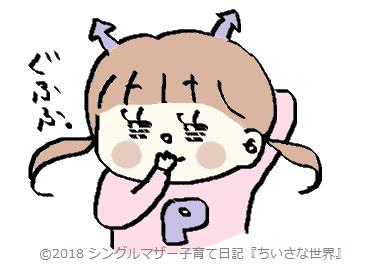 f:id:ponkotsu1215:20180625234953p:plain