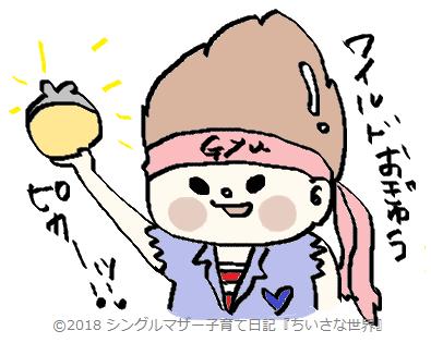 f:id:ponkotsu1215:20180626215048p:plain