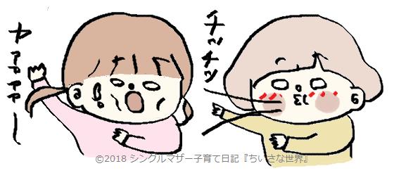 f:id:ponkotsu1215:20180702221536p:plain